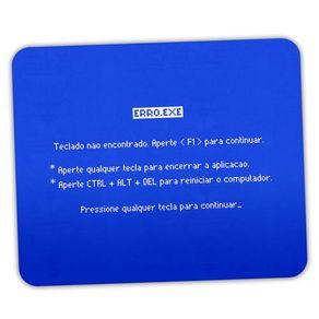 Mouse-pad-erro-tela-azul-pad014