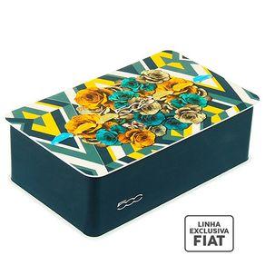 Caixa-decorativa-fashion-fiat-5cc-21071