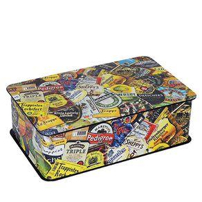 Caixa-decorativa-rotulos-de-cerveja-21068