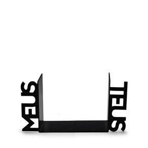 Aparador-de-livros-Meus-e-Teus-20375