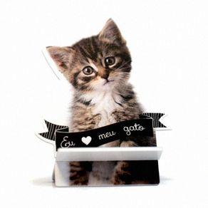 Suporte-para-celular-eu-amo-meu-gato-20281