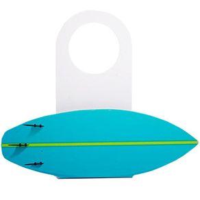 Suporte-para-celular-para-tomada-prancha-de-surf-20289