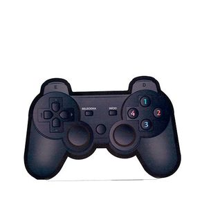 Trava-porta-joystick-playstation-20325
