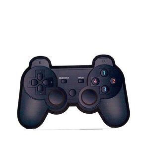 Trava-porta-joystick-playstation-20325