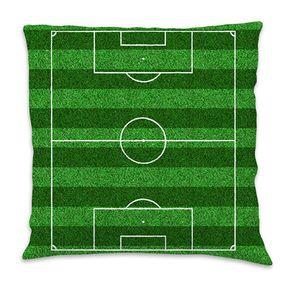 Almofada-campo-de-futebol-quadrada-20430