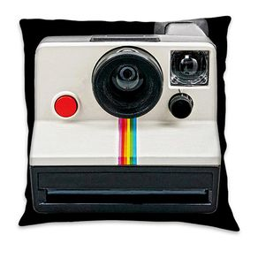 Almofada-instagram-polaroide-preta-8256