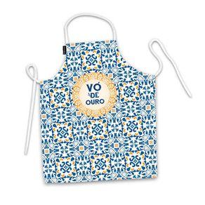Avental-de-cozinha-vo-de-ouro20218