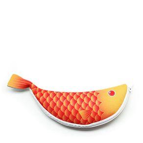 Estojo-escolar-peixe-carpa-20681