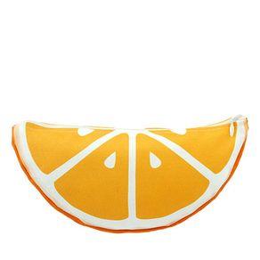 Necessaire Fatia de Laranja Fruta