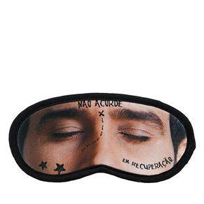 Mascara-para-dormir-cura-ressaca-20918