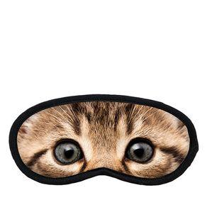 Mascara-para-dormir-gato-filhote-5050