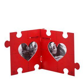 Porta-retrato-quebra-cabeca-coracao-do-amor-20411