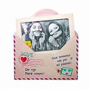 Porta-retrato-envelope-da-amizade-7890