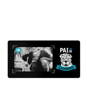 Porta-retrato-pai-de-cachorro-20474