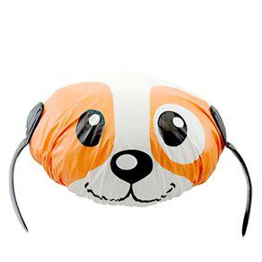 Touca-de-banho-cachorro-caozinho-feliz-21112