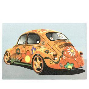 Capacho-fusca-paz-e-amor-hippie-cd003