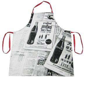75025112-Avental-de-cozinha-coca-cola-jornal-preto-e-branco