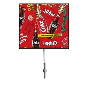93026961-Cabideiro-coca-cola-pop-art-vermelho-vintage-pequeno