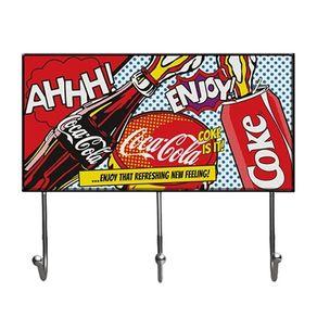 93026957-Cabideiro-coca-cola-pop-art-vintage-grande