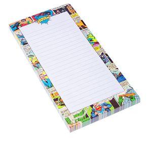 59005358-Caderno-de-anotacoes-com-ima-quadrinhos-dc-comics-colorido