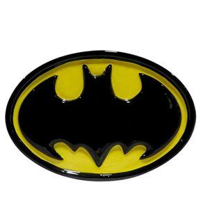 44026438-Cofrinho-batman-logo
