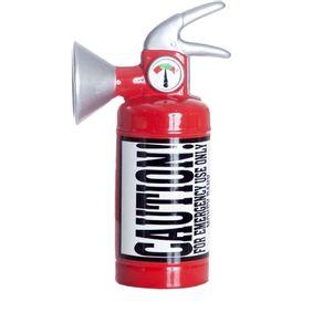44005135-Cofrinho-extintor-de-incendio