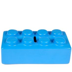 44005136-Cofrinho-peca-de-lego-azul