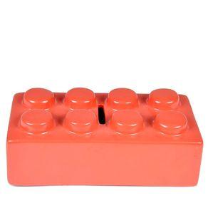 44005137-Cofrinho-peca-de-lego-vermelho