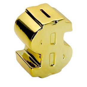 44005068-Cofrinho-sifrao-dolar-dinheiro-dourado