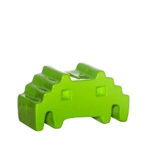 44005176-Cofrinho-space-invaders-alien-verde