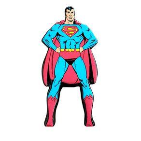 44026441-Cofrinho-super-homem-quadrinhos-hq-dc-comics