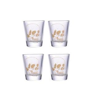 75027874-Copos-de-tequila-shot-caveiras-douradas