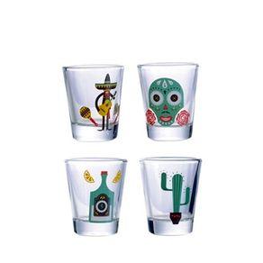 75027873-Copos-de-tequila-shot-icones-mexicanos