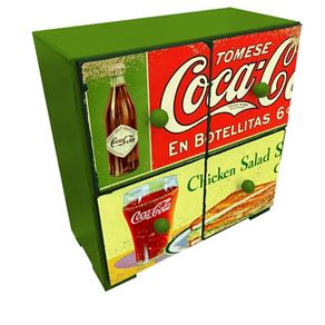 90027529-Gaveteiro-coca-cola-madeira-vintage-verde