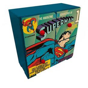 90027531-Gaveteiro-super-homem-madeira-azul-quadrinhos-hq-dc-comics