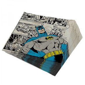 75026834-Guardanapo-batman-quadrinhos-hq-dc-comics