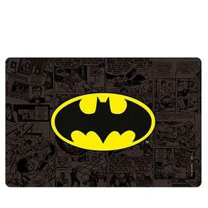 75026227-Kit-jogo-americano-e-porta-copos-batman-quadrinhos-hq-dc-comics