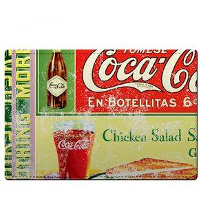75025832-Kit-Jogo-americano-e-porta-copos-coca-cola-boteco-vintage
