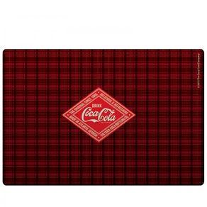 75025834-Kit-Jogo-americano-e-porta-copos-coca-cola-losango-vermelho