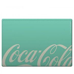 75025836-Kit-Jogo-americano-e-porta-copos-coca-cola-moderno-verde