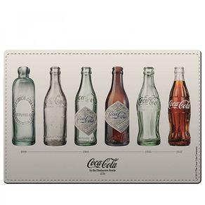 75025833-Kit-Jogo-americano-e-porta-copos-coca-cola-tipos-de-garrafas