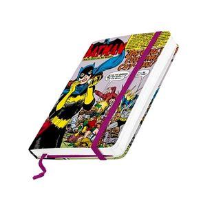 59026550-Moleskine-batgirl-quadrinhos-hq-dc-comics
