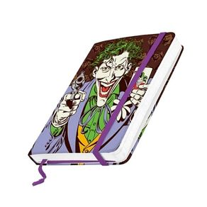 59026545-Moleskine-coringa-quadrinhos-hc-dc-comics