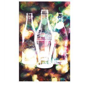 75026562-Pano-de-prato-coca-cola-light-brilho-colorido