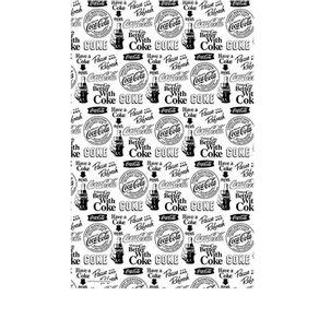 75026556-Pano-de-prato-coca-cola-logos-preto-e-branco