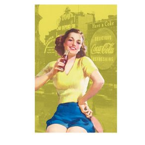 75026558-Pano-de-prato-coca-cola-pin-up-amarelo