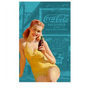 75026559-Pano-de-prato-coca-cola-pin-up-azul