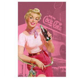 75026560-Pano-de-prato-coca-cola-pin-up-rosa