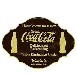93025430-Placa-decorativa-coca-cola-sede-nao-tem-hora