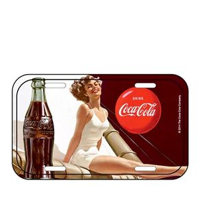 85026814-Placa-decorativa-de-metal-coca-cola-pin-up-marinha
